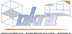Logo von OKRA Maschinenbau GmbH