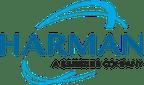 Logo von Harman Professional Germany GmbH