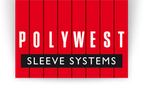 Logo von Polywest Kunststofftechnik Saueressig & Partner GmbH & Co. KG