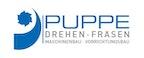 Logo von Puppe-GmbH