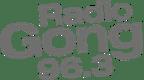 Logo von RADIO GONG 2000 PROGRAMMANBIETER GMBH & CO. HÖRFUNK FÜR MÜNCHEN KG