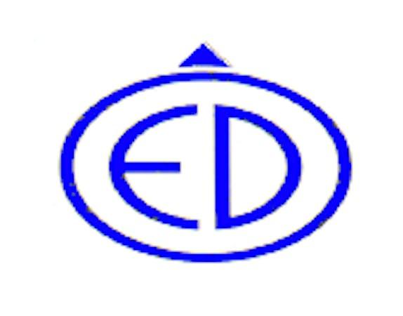 Logo von Ewald Denker GmbH