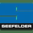 Logo von SEEFELDER GmbH