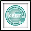 Logo von AirLife Medizintechnik