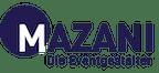 Logo von Mazani Eventagentur Manfred Zander