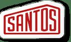 Logo von Manuel Santos Hoch- und Stahlbetonbau GmbH