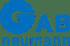 Logo von GAB Neumann GmbH