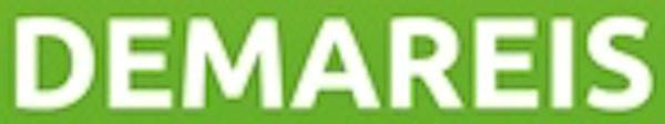 Logo von DEMAREIS GmbH