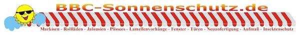 Logo von BBC Montagen GmbH René Carlshon