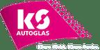 Logo von KS AUTOGLAS ZENTRUM Herrenberg