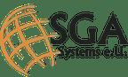 Logo von SGA-Systems Michael Schober