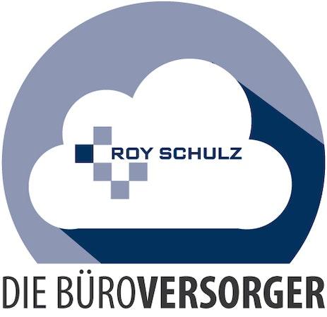 Logo von Roy Schulz GmbH