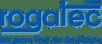 Logo von rogatec GmbH