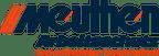 Logo von Meuthen GmbH Arbeitsschutz