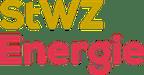 Logo von STWZ ENERGIE AG