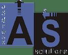 Logo von AS Address Solutions GmbH