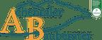 Logo von Achentaler Bauberater Inh. Christian Kordecki