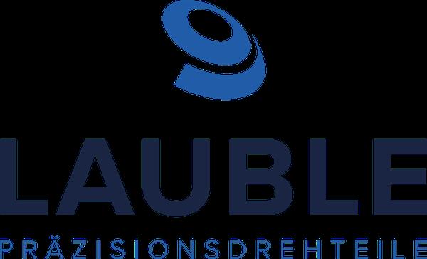Logo von 1.A - CNC Drehteile Lauble GmbH