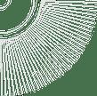 Logo von Polirapid by Cobar SA