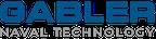 Logo von GABLER Maschinenbau GmbH