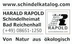 Logo von Rapold GmbH & Co. KG