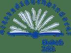 Logo von AltstadtBuchbinderei, Elisabeth Zelck