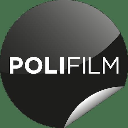 Logo von POLIFILM GmbH