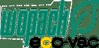 Logo von WOPACK VERPACKUNGSSYSTEME