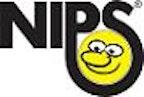 Logo von NIPS Ordnungssysteme GmbH