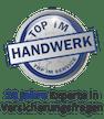 Logo von HandwerkSchafft.de Versicherungsmakler GmbH