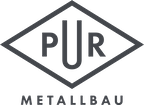 Logo von PUR Werner Palten GmbH