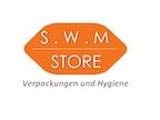 Logo von S.W.M. - Verpackungen