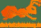 Logo von dieArbeitsBekleidung.de