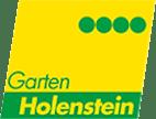 Logo von Garten Holenstein AG