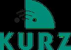 Logo von Modellbau Kurz GmbH & Co. KG