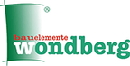 Logo von Bauelemente Wondberg KG