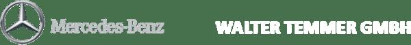 Logo von Walter Temmer GmbH