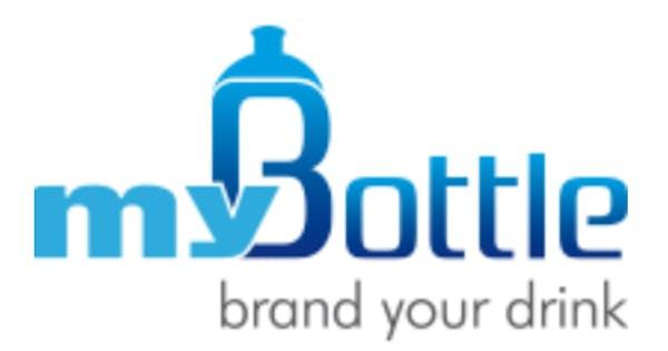 Logo von Bulb Bottles Austria Inh. Handelsagentur Keckeis
