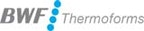Logo von BWF Thermoforms - tkt Technische Kunststoff-Teile GmbH