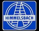 Logo von Himmelsbach Leitern- & Gerüstefabrik GmbH