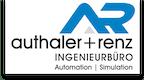 Logo von Authaler+Renz GmbH