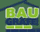 Logo von Baugeschäft Bruno Gräfe GmbH