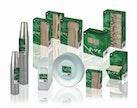 PAPSTAR pure - nachhaltige Produkte