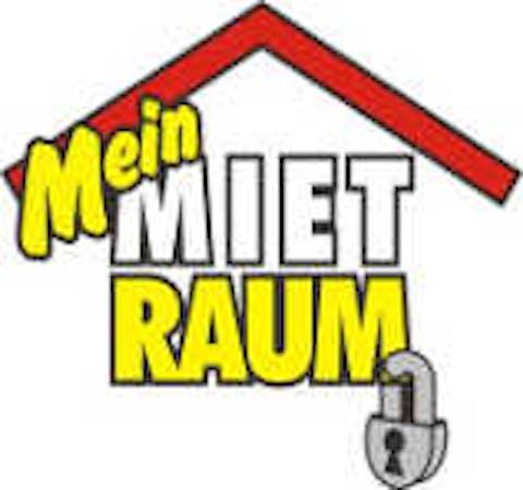 Logo von Mein-Miet-Raum
