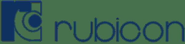 Logo von rubicon Gummitechnik und Maschinenbau GmbH