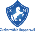 Logo von Zuckermühle Rupperswil AG
