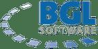 Logo von BGL Software GmbH