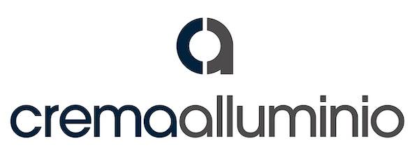 Logo von Crema Alluminio Deutschland GmbH