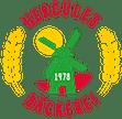Logo von BAKKES Vollkorn Mühlenbäckerei