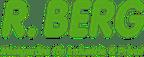 Logo von R. Berg Mietgeräte